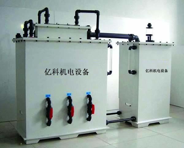 商丘日常生活中饮用水专用设备