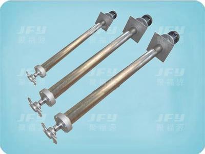 满足客户需求潜水射流器产品