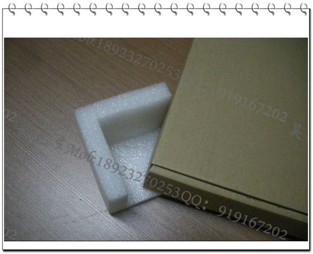 佛山EPE珍珠棉/顺德珍珠棉袋/南海珍珠棉冲型
