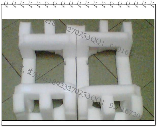 佛山珍珠棉异型材/南海珍珠棉片材/黑色珍珠棉板