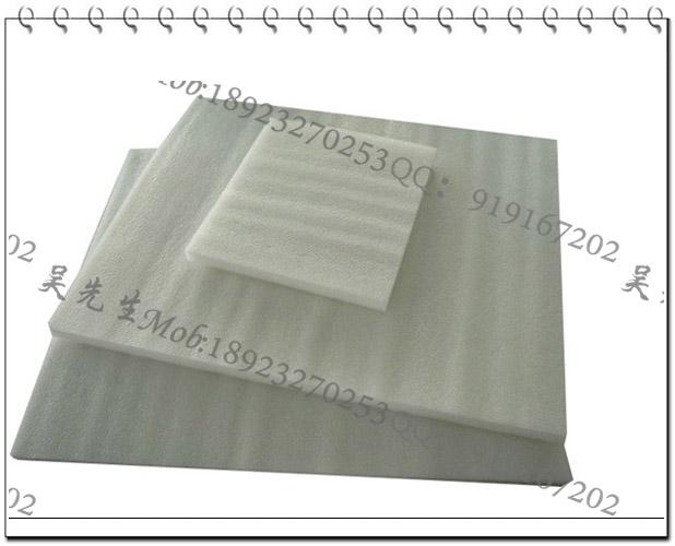 佛山珍珠棉盒子/广西珍珠棉管/开平珍珠棉成型
