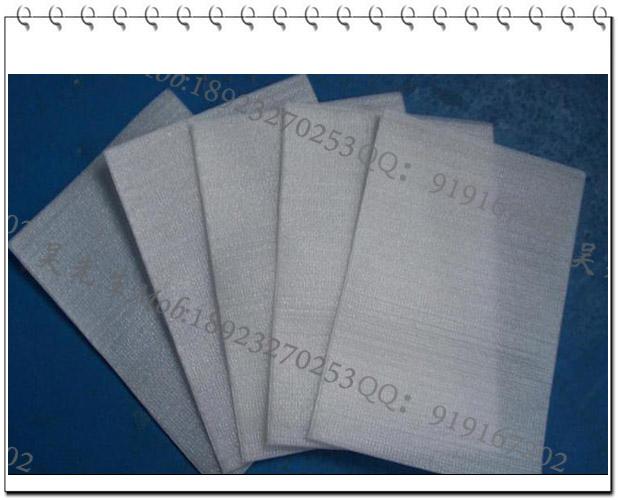 佛山专业珍珠棉生产/肇庆珍珠棉异形/江门珍珠棉