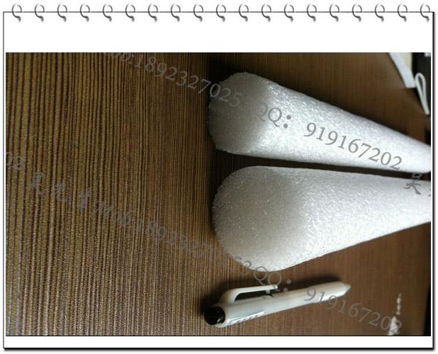 佛山珍珠棉L型护角/南海珍珠棉护边/广州珍珠棉复合袋