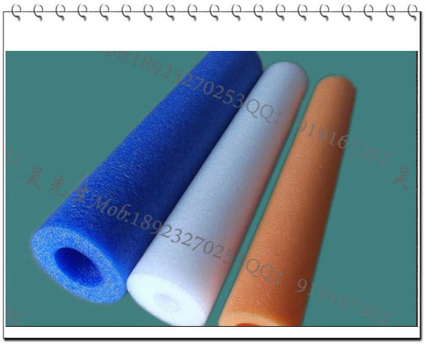 佛山珍珠棉厂家/江门珍珠棉加工/鹤山珍珠棉造型