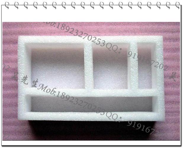 佛山印刷珍珠棉/防静电珍珠棉成形/高密度黑色珍珠棉