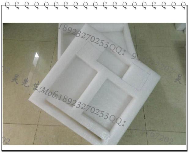 佛山鸿益包装材料有限公司的形象照片