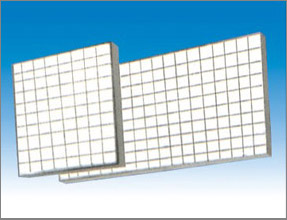 深圳铭洋初效过滤器生产厂|密闭板式过滤器|初效过滤器