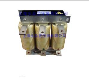 高品质进线电抗器