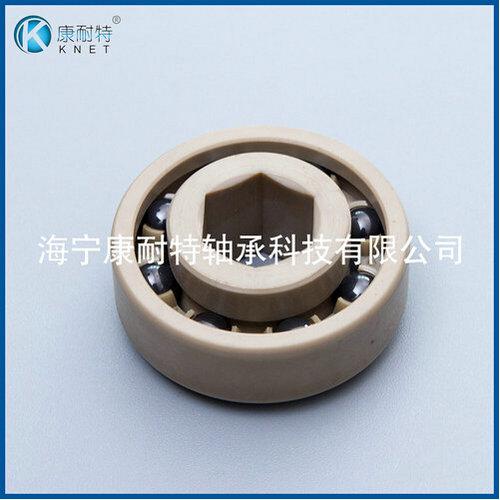 非标塑料轴承