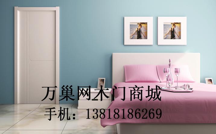 北京实木复合门|上海欧式开放漆木门|广东环保隔音室内门河南供应