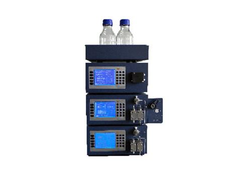 2015年最新饲料行业专用高效液相色谱仪