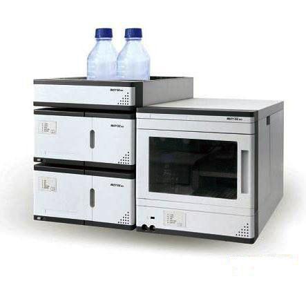 高效高效液相色谱仪