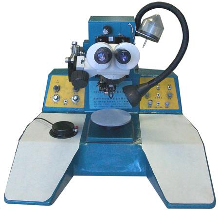 手邦机/铝丝焊线机/扩晶机/扩晶环