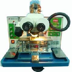 HS-865金丝球焊线机厂家电话