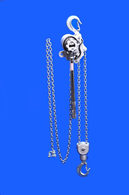 全新铝合金紧线器原装进口售后完善
