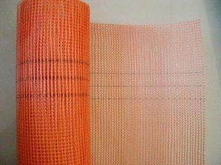 工地网格布,厂家生产耐碱网格布 抗裂网格布 保温网格布 内墙网