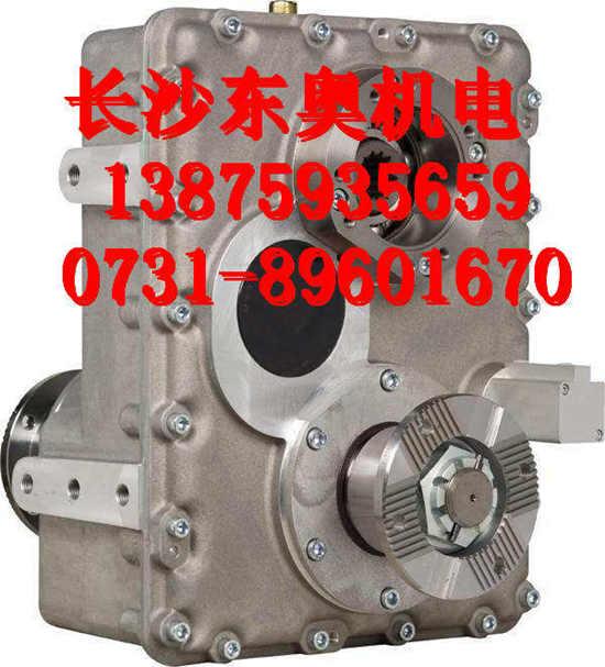 贵州混凝土泵车配件