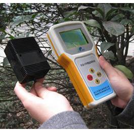 专业首选二氧化碳记录仪(CO2记录仪)