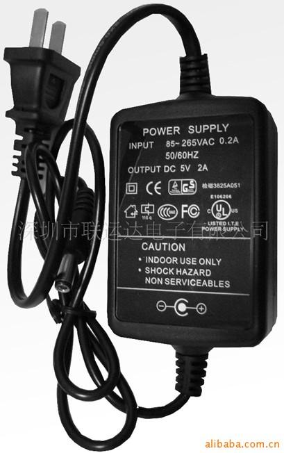 产品库 电子 电源/电池 电源适配器 供应class2 ul认证电源  供应企业
