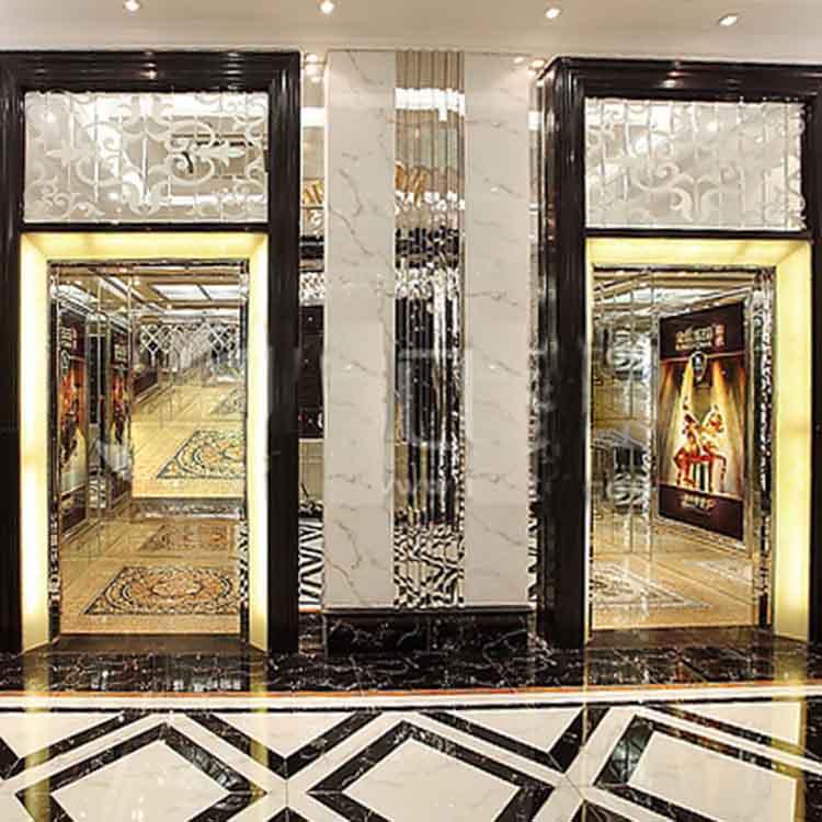 上海不锈钢|电梯门套|包板|包边|门框|价格