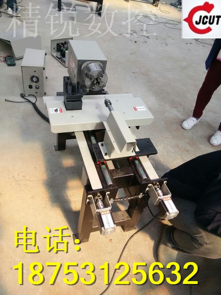 滁州佛珠机、安徽阜阳木碗、茶杯制作机,芜湖佛珠机