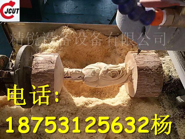 自贡佛珠机,德阳、四川全自动佛珠机,眉山木碗加工机