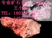 深圳市集四海科技有限公司的形象照片