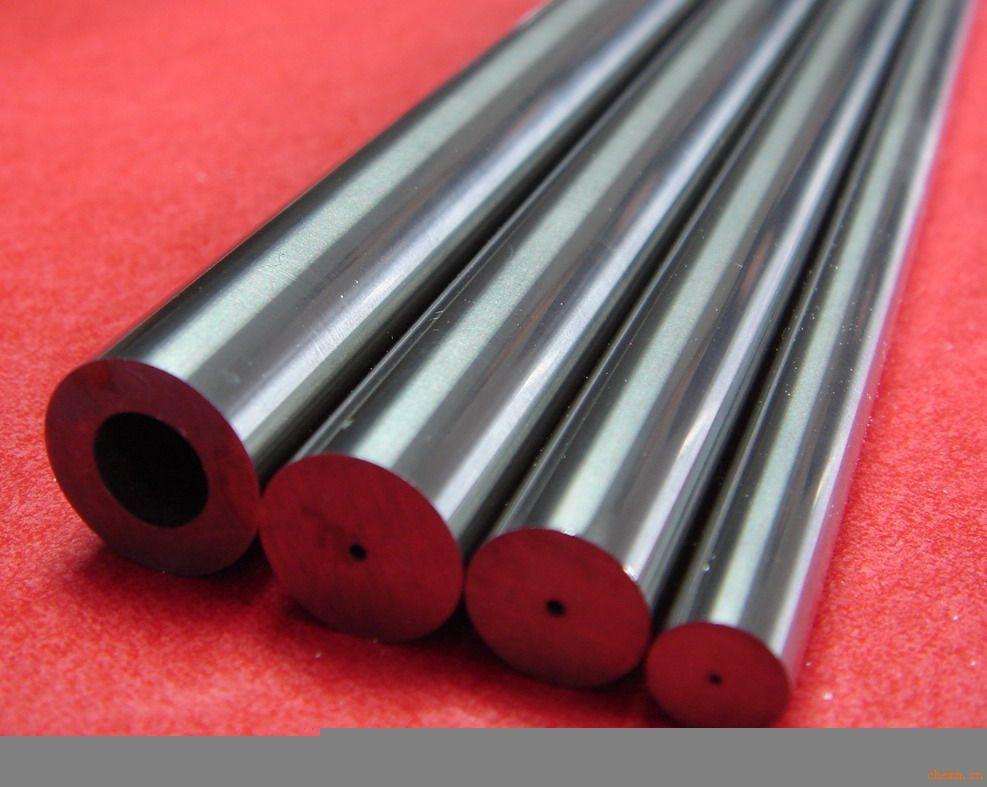 钛棒回收北京钛管回收,钛销回收价格