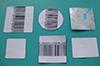 福州厦门直销RFID射频标签纸  无线电子标签纸  射频标签