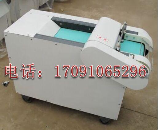 豆腐皮切丝机|千张切丝机|电动豆腐皮切丝机|北京豆腐皮切丝机