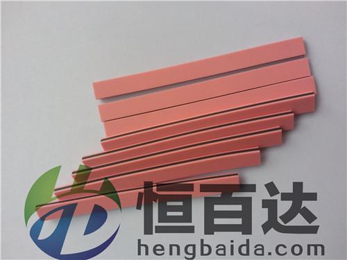 导电橡胶条,导电硅胶条,斑马条