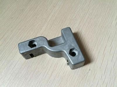压铸铝件制作/压铸铝件产品
