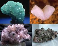 江西铁矿石检测钯铂含量化验