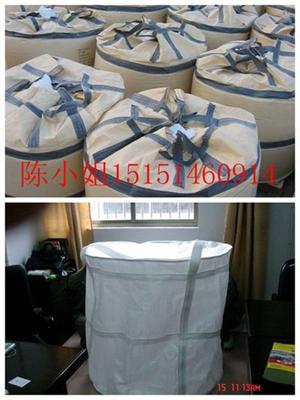 广东集装袋