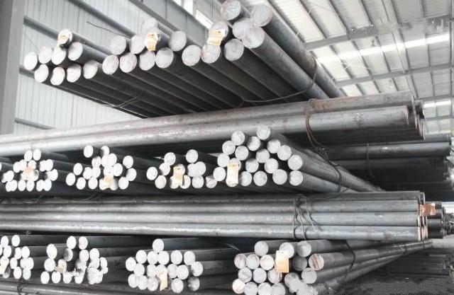 供应硅钢棒,硅钢片,矽钢片