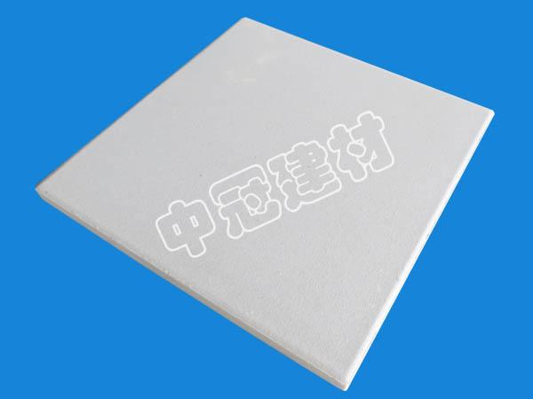 供应中冠耐酸瓷砖板,耐酸瓷砖,耐酸瓷板(干燥塔内衬)