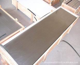 广州出售C7541耐腐蚀白铜板 易切割