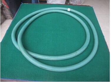 自应力与预应力水泥管用橡胶密封圈