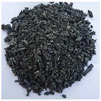供应 碳化硅 黑 价格面议