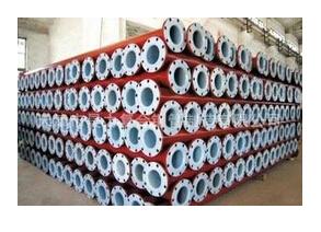 钢塑复合管的详细信息介绍