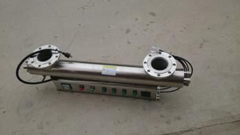 厂家直销深圳天润TR-UVC-D320紫外线消毒器
