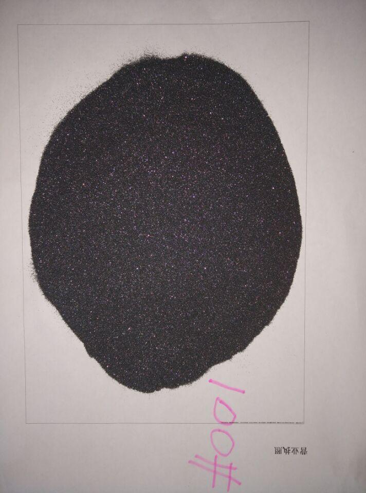 涂覆管道用碳化硅耐磨防腐蚀