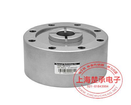 轮辐式称重传感器,称重变送器,荷重称重传感器,S型称重传感器