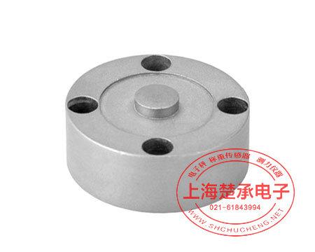 轮辐式拉压力传感器称重传感器料斗秤吊钩秤抗偏载安装0.2到30T