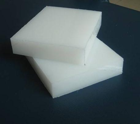 哪里有卖便宜做船PPN板-做水池材料ppn板环保材料塑料棒pph