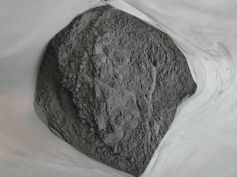 铑粉回收北京铑粉回收