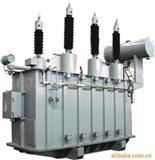北京箱式变压器回收地址