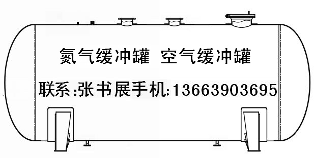 缓冲模块电路图