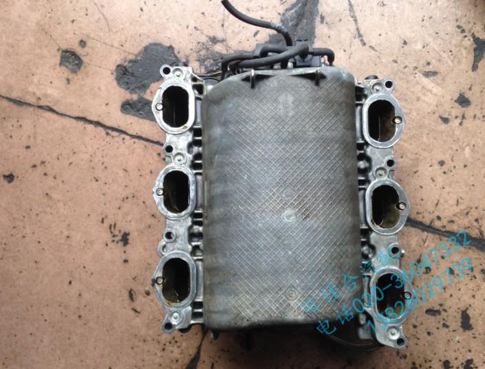 沃尔沃XC60配件 原厂件 副厂件 拆车件 二手件全车配件