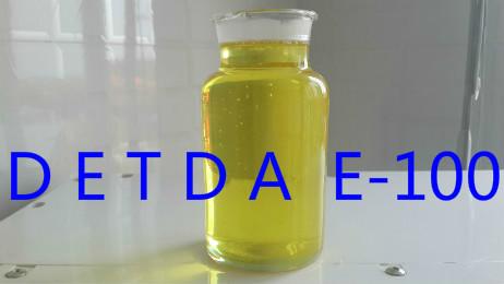 聚氨酯detda固化剂